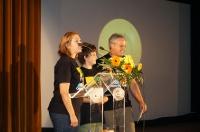 Cerimónia de Entrega dos Prémios GPS 2014 [Mirandela]
