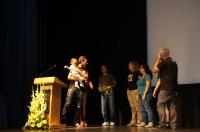 Cerimónia de Entrega dos Prémios GPS - FIgueira da Foz_10
