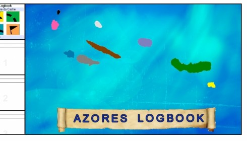 Azores Logbook #18