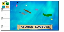 Azores Logbook #14
