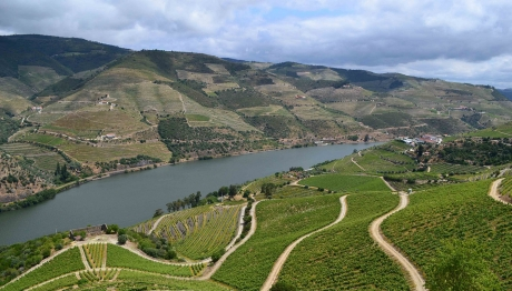 Douro Sublime